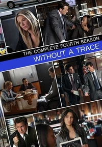 Without a Trace S04E12