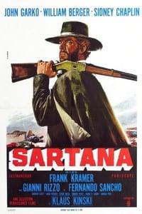 Sartana (1968)