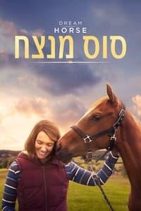 סרט סוס מנצח