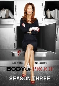 Body of Proof S03E07