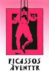 The Adventures of Picasso (1978)