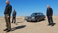 VER Breaking Bad Temporada 5 Capitulo 7 Online Gratis HD