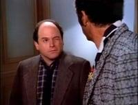 Seinfeld S07E04