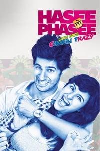 copertina film Hasee+Phasee 2014