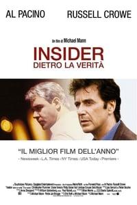 copertina film Insider+-+Dietro+la+verit%C3%A0 1999