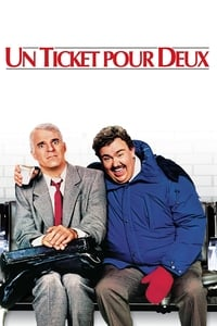 Un ticket pour deux (1987)