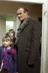 Der verlorene Vater