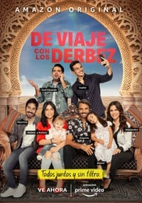 De viaje con los Derbez (2019)