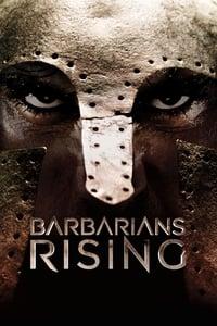 Barbarians Rising S01E04