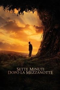 copertina film Sette+minuti+dopo+la+mezzanotte 2016