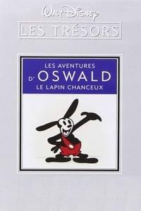 Les Aventures d'Oswald : Le Lapin Chanceux