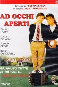 copertina film Ad+occhi+aperti 1998