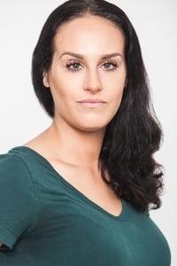 Stacey Arwen Raab