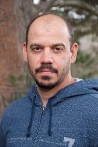 Eyad Elbitar