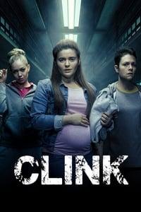 Clink S01E03