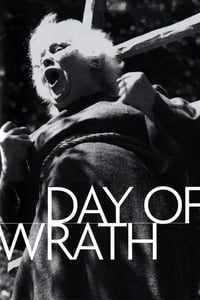 Vredens dag
