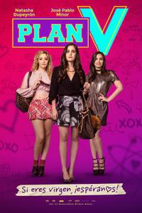 Plan V (2018)