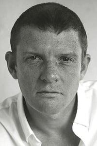 Cameron Robertson