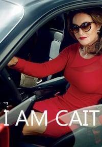 I Am Cait S01E07