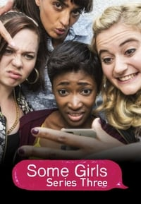 Some Girls S03E01