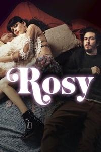 copertina film Rosy 2018