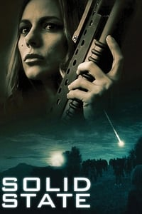 Solid State (2012)