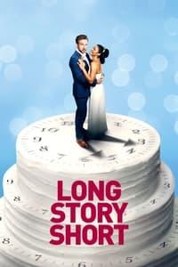copertina film Long+Story+Short 2021