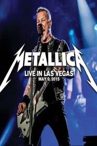 Metallica: Rock in Rio USA 2015