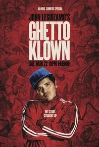 John Leguizamo: Ghetto Klown (2014)
