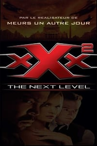 xXx 2 : The Next Level(2005)
