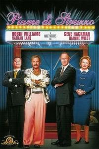 copertina film Piume+di+struzzo 1996