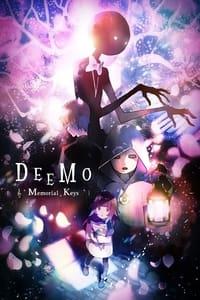 DEEMO サクラノオト -あなたの奏でた音が、今も響く-