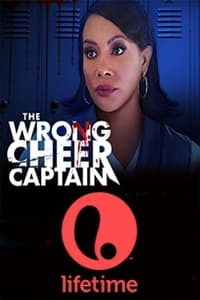 The Wrong Cheer Captain (2021)