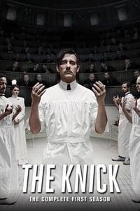The Knick S01E01