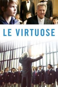 Le Virtuose