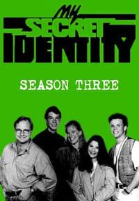 My Secret Identity S03E24