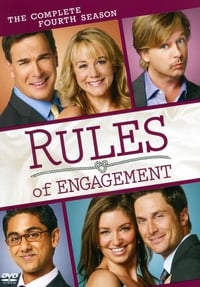 Rules of Engagement S04E02