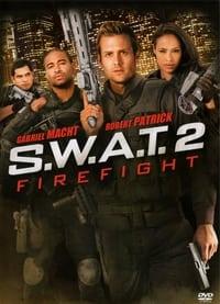 S.W.A.T. : Firefight (2011)