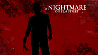 Director: <strong>Wes Craven</strong> | Writer: <strong>Wes Craven</strong> | Producer: <strong>Robert Shaye</strong> | Producer: <strong>John Burrows</strong> | Executive Producer: <strong>Stanley Dudelson</strong> | Executive Producer: <strong>Joseph Wolf</strong> | Producer: <strong>Sara Risher</strong> | Original Music Composer: <strong>Charles Bernstein</strong> | Director of Photography: <strong>Jacques Haitkin</strong> | Editor: <strong>Patrick McMahon</strong> image