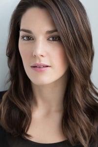 Kelli Barrett