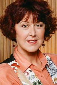 Susan Ruttan