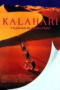 Kalahari (1993)