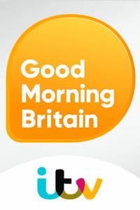 Good Morning Britain (2014)