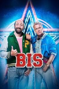 copertina film Bis+-+Ritorno+al+passato 2015