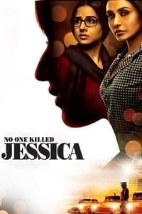 Personne n'a tué Jessica (2011)