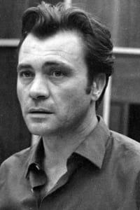 Bitskey Tibor
