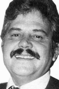 Guilherme Corrêa