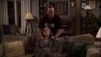 The King of Queens S07E01