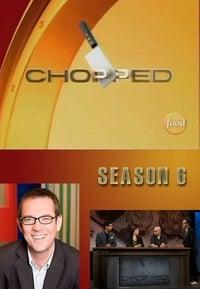 Chopped S06E08