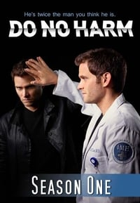 Do No Harm S01E11